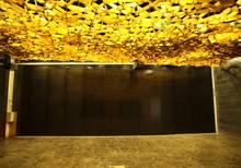 鸟巢金色大厅